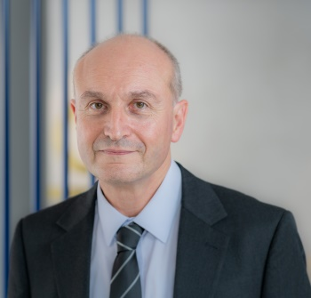 Mario Magro Conti, Tax Manager